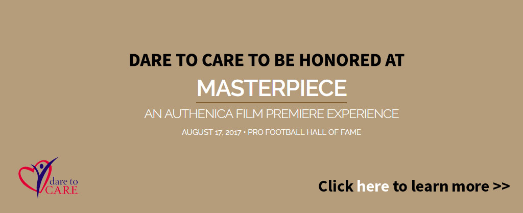 Masterpiece: An Authenica Event